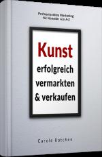 kunsterfolg_cover_frei